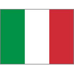 italien gegen armenien